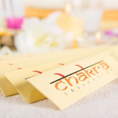 Kadzidełka Song of India – Czakra Sakralna